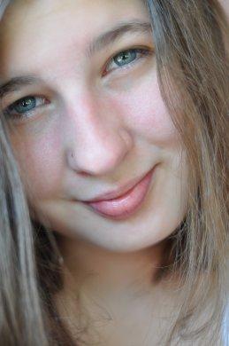 Виктория Задорская