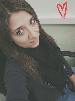 Вероника Изотова
