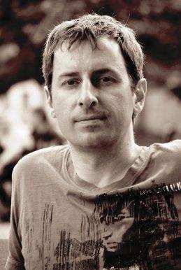 Андрей Дмитренко