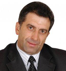 Vladimir Radchenko