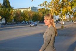 Юлия Сметанина