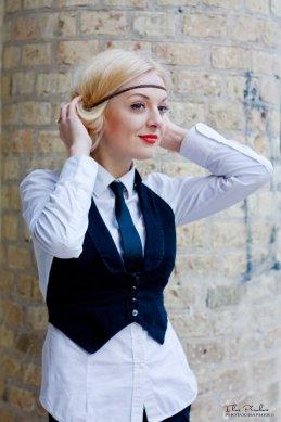 Марина Демченко