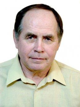 Валерий Скрипко