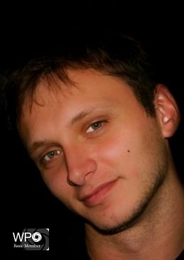 Serge Gromov