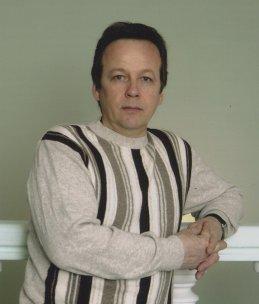 Александр Гурьянов