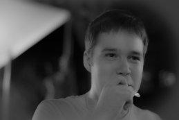 Виталий Зайцев