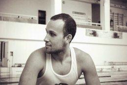 Сергей Катураев