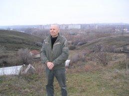 Владимир Дзюба