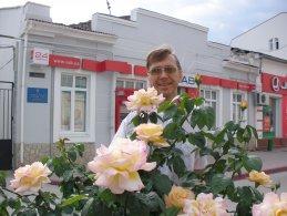 Леонид Васильев