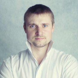 Александр Верещагин