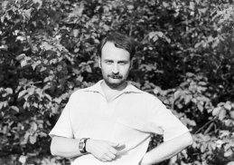 Владимир Анакин