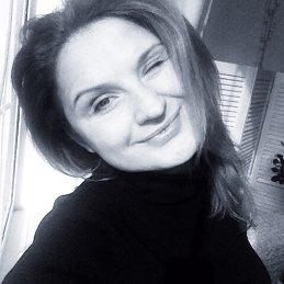 Катерина Морозова