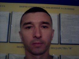 Анатолий Ворона