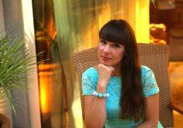 Анна Анна
