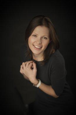 Anastacia Frolova