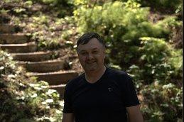 Валерий Скобкарёв