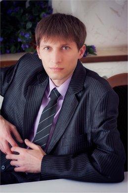 Руслан Гайдай