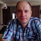 Юрий Гращенков