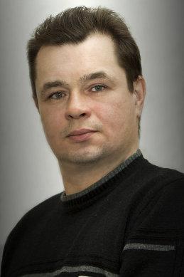 Александр R