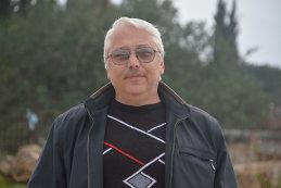Vitaly Faiv