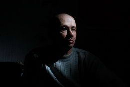 Руслан Веселов