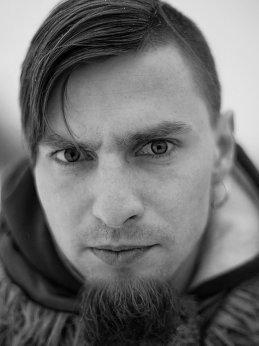 Илья Голубчиков