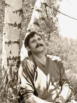 Андрей Жданов