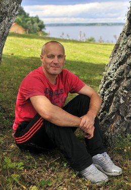 Андрей Куприянов