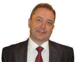 Александр Ушевой