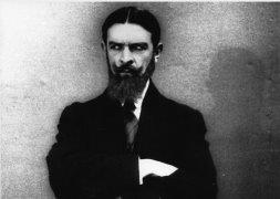 Иван Штопор