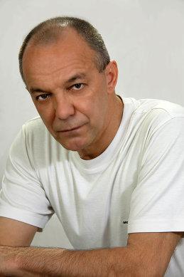 Виктор Христинченко