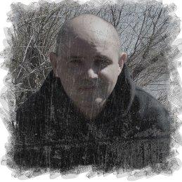 Yury Olenin