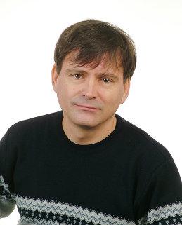 Игорь Мананников