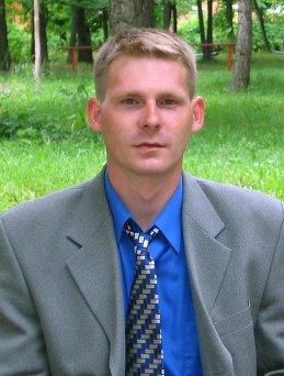Андрей Гераскин