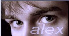 ALEX ALEX