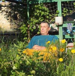 Yuriy Сhumak