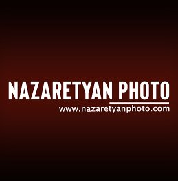 Hayk Nazaretyan