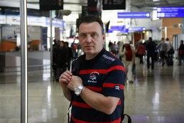 Александр Тищенко