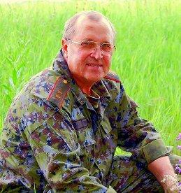 Виктор Корсуков