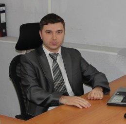 Виктор Дилянян
