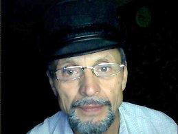 Игорь Сорокин