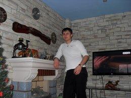 Дмитрий Изотов
