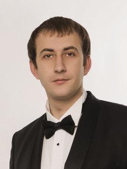Назарій Боблик