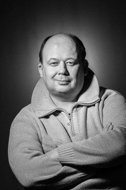 Александр Фищев
