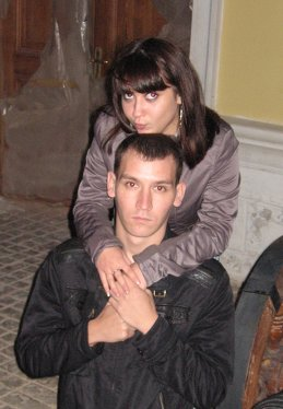 Roman Barinov
