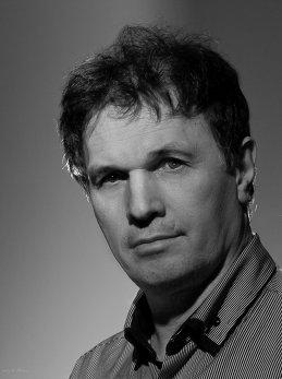 Микто (Mikto) Михаил Носков