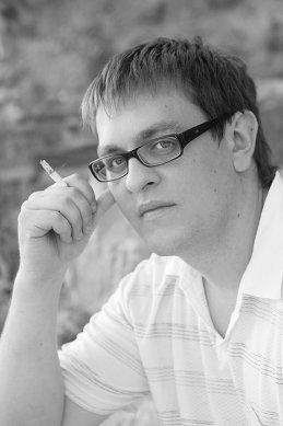 Eugene Provatorov