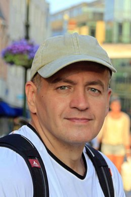 Kirill