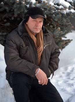 Дмитрий Передерин (Donskoj)