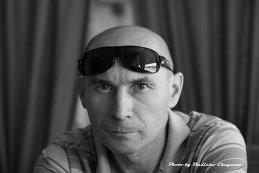 Сергей Чугунов